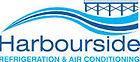 Harbourside fridge logo.jpeg