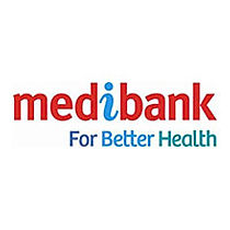 Medibank_Logo-SML.jpg
