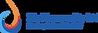 mr plummer logo.png