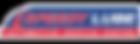 speedylube_logo.png