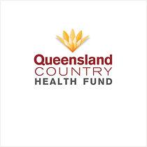 M23_Health-funds_0012_13.jpg