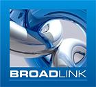 Broadlink_logo_blue.png