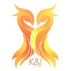 K&J Web Dev.png
