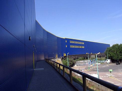 Builder-depot.jpg