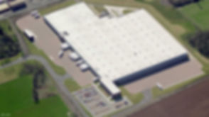 Aldi-Neston-birds-eye.jpg