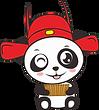 熊猫吉祥物.png