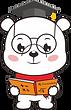 北极熊吉祥物.png