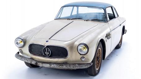 Maserati A6G Allemano.jpg
