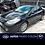 Thumbnail: Renault Fluence