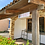 Thumbnail: Casa Farinelli