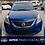 Thumbnail: Nissan Versa