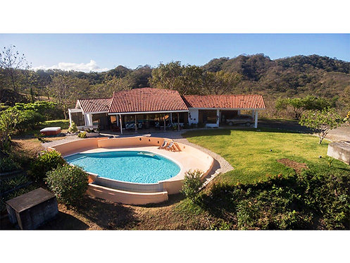 Villa Susan