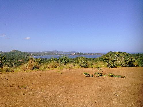 Terreno Gibou