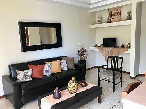 Apartamento Quiros