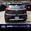 Thumbnail: Hyundai i20