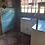 Thumbnail: Apartamento Marta