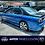 Thumbnail: Honda Accord