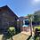 Thumbnail: Hotel Cabañas La Teca