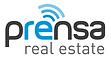 La nueva etapa inmobiliaria es digital