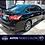 Thumbnail: Nissan Sentra