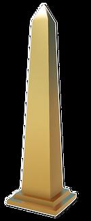 Obelisco .007.png
