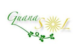 Logo Guanasol.png