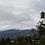Thumbnail: Casa Las Nubes