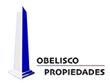 Obelisco Blanco.png