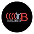 Entrevista Obelisco Propiedades | Onda Brava
