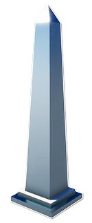 Copia de Obelisco 8.png