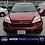 Thumbnail: Honda CRV