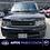 Thumbnail: Range Rover