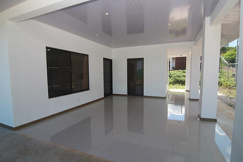 Casa Tamarindo