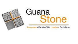GuanaStone Logo .002.jpeg