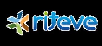 LogoRiteve-1.png