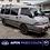 Thumbnail: Hyundai Grace