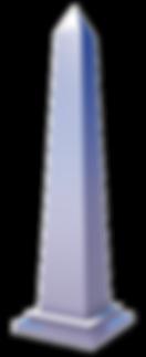 Copia de Obelisco .007.png