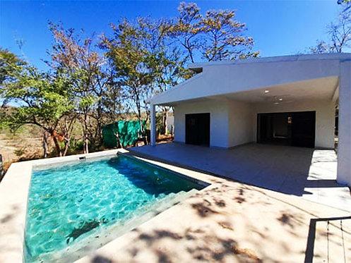 Villas Tamarindo