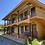 Thumbnail: Hotel Vista Verde