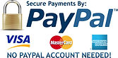 we_accept_credit_cards_Harley_brown_arti