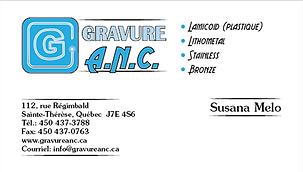 Gravure-ANC_sansfond.png