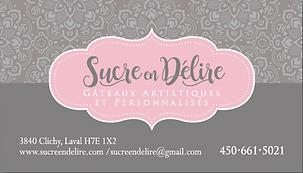 Sucre-en-delire_sansfond.png