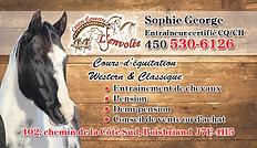 Centre-Equestre_sansfond.png