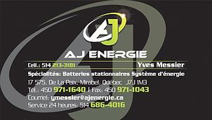 AJ-Energie_sansfond.png