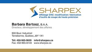 Sharpex_sansfond.png