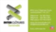 Cloture-Sentinelle_modif.png