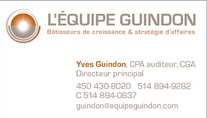Equipe-Guindon_sansfond.png