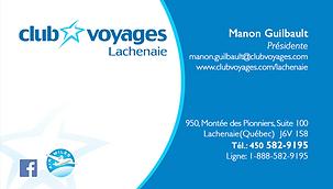 Club-Voyage_sansfond.png