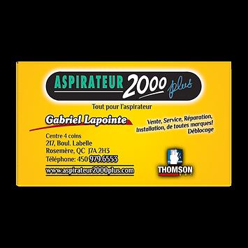 Aspirateur-2000_modif.png