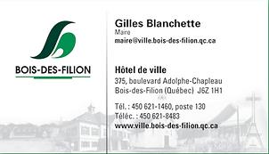 Ville-BDF_sansfond.png
